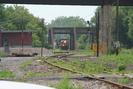 2008-06-29.2387.Lyons.jpg