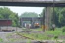 2008-06-29.2388.Lyons.jpg