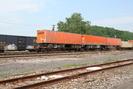 2008-06-29.2400.Lyons.jpg