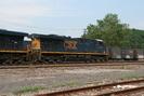 2008-06-29.2405.Lyons.jpg