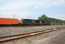 2008-06-29.2406.Lyons.jpg