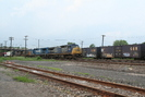 2008-06-29.2412.Lyons.jpg