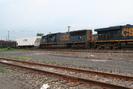 2008-06-29.2416.Lyons.jpg