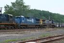 2008-06-29.2417.Lyons.jpg