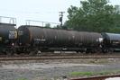 2008-06-29.2423.Lyons.jpg
