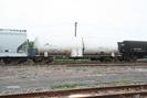 2008-06-29.2426.Lyons.jpg
