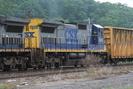 2008-06-29.2435.Lyons.jpg