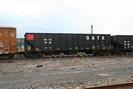 2008-06-29.2447.Lyons.jpg