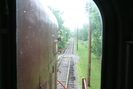 2008-06-29.2479.Industry.jpg