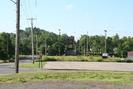 2008-06-30.2520.Newark.jpg
