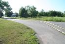 2008-06-30.2521.Newark.jpg