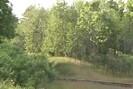 2008-06-30.2686.Flamborough.mpg.jpg