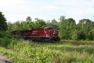 2008-06-30.2688.Flamborough.jpg
