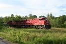 2008-06-30.2690.Flamborough.jpg