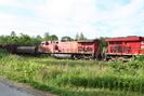 2008-06-30.2691.Flamborough.jpg