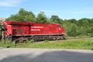2008-06-30.2692.Flamborough.jpg