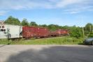 2008-06-30.2695.Flamborough.jpg