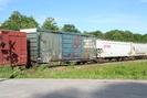 2008-06-30.2696.Flamborough.jpg