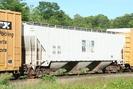 2008-06-30.2697.Flamborough.jpg