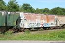2008-06-30.2699.Flamborough.jpg