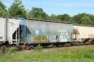2008-06-30.2701.Flamborough.jpg
