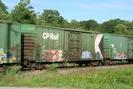 2008-06-30.2703.Flamborough.jpg