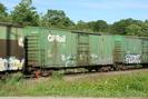 2008-06-30.2704.Flamborough.jpg