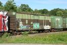 2008-06-30.2705.Flamborough.jpg