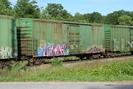 2008-06-30.2707.Flamborough.jpg
