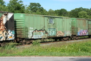 2008-06-30.2708.Flamborough.jpg
