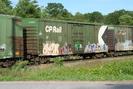 2008-06-30.2709.Flamborough.jpg