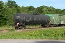 2008-06-30.2710.Flamborough.jpg