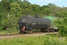 2008-06-30.2711.Flamborough.jpg