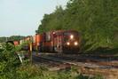 2008-06-30.2712.Guelph_Junction.jpg