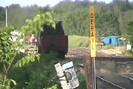 2008-06-30.2712.Guelph_Junction.mpg.jpg