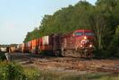 2008-06-30.2714.Guelph_Junction.jpg