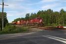 2008-06-30.2715.Guelph_Junction.jpg