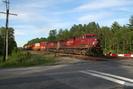 2008-06-30.2716.Guelph_Junction.jpg