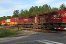 2008-06-30.2717.Guelph_Junction.jpg