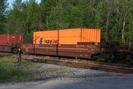 2008-06-30.2719.Guelph_Junction.jpg