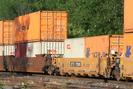 2008-06-30.2720.Guelph_Junction.jpg