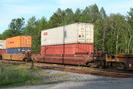 2008-06-30.2721.Guelph_Junction.jpg