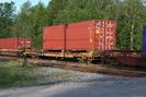 2008-06-30.2722.Guelph_Junction.jpg