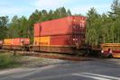 2008-06-30.2723.Guelph_Junction.jpg