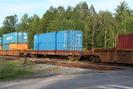 2008-06-30.2725.Guelph_Junction.jpg