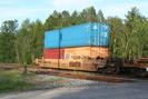 2008-06-30.2726.Guelph_Junction.jpg