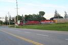 2008-06-30.2735.Guelph.jpg