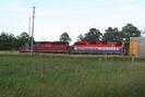 2008-06-30.2740.Guelph.jpg