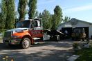 2008-08-04.2949.Guelph.jpg
