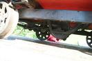 2008-08-04.2960.Guelph.jpg